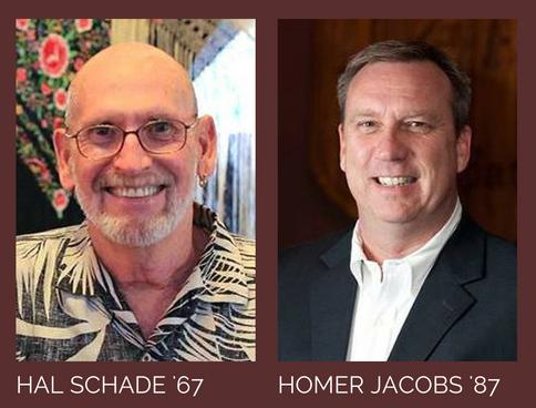 hoh-schade-jacobs